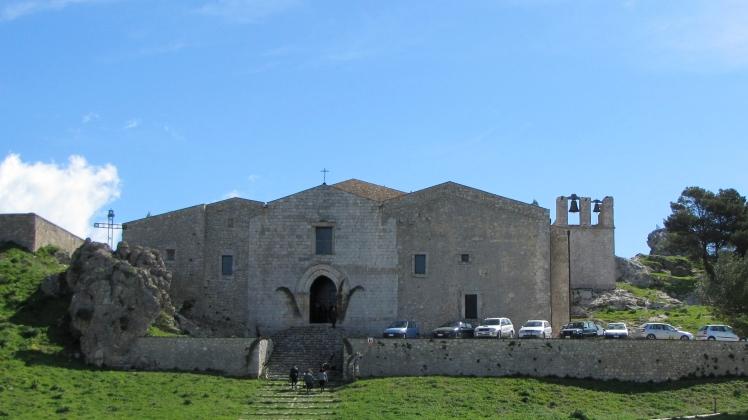 La Cattedrale - Chiesa Madre