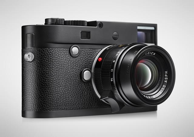 Leica-M-Monochrom_Typ246_02