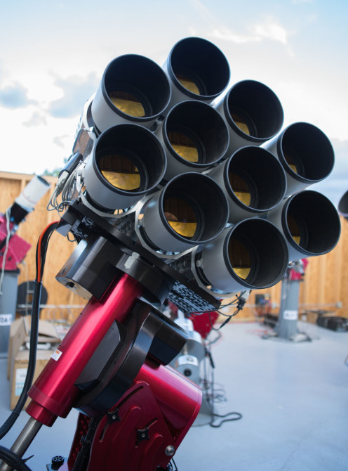 Dragonfly_Telescope-496x670