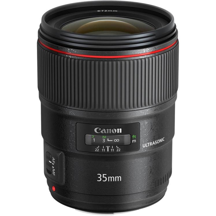 canon-35mm-f-1.4-l-ii-usm-1