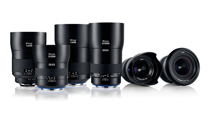 zeiss-milvus-lenses-lineup