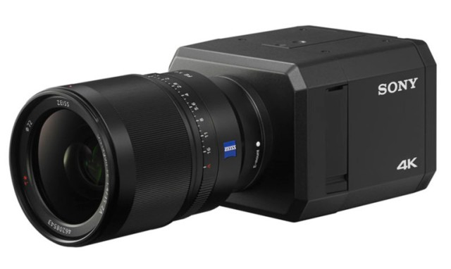 sony-security-camera-2016-03-03-04-768x459