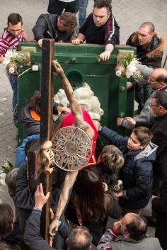 Foto di Giuseppe Pipia (@giuseppepipia.com)